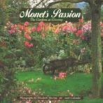 Calendrier La Passion de Monet